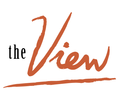 The View : Believability™