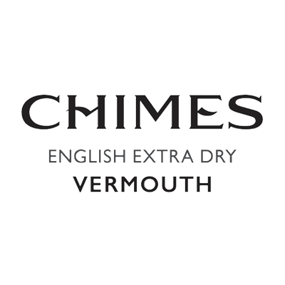 Chimes Vermouth